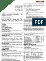 tabelas_escudo_RPGBrasil-d20