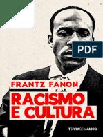 Racismo e Cultura by Frantz Fanon (z-lib.org)