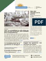 210908 - Ejes del Mundo en la Patria - Edicion 24 (1)