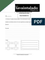 requerimento_croqui_problema