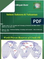 Pengantar_minyak_bumi