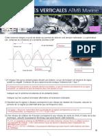 TD Signal Eolienne+DT_ GUILBERT Paul-Artus