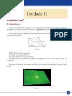 Livro Texto 2 Geometria Plana