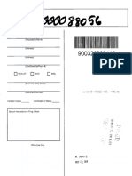 Ken Rucker Removal PDF