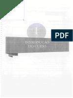 Livro HDI-SCTL