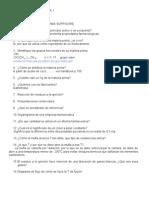 cuestionario_suppocire
