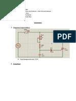 DSP Atividade04