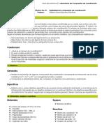 1-P1_LabCoordinacion_IntroduccionEstabilidad