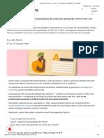 Arquétipo de marca_ o que é, 12 principais arquétipos e exemplos