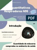 SEP0451 - Projeto Do Trabalho e Ergonomia - A2