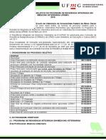 Edital PRIMV_entrada_2019 - Copia(1)