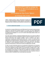 reponse_ocit_partage_infrastructures_passives