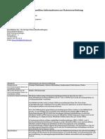 Datenschutzerklaerung_Wohnung_Anmelden