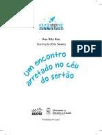 02 - Um encontro arretado no céu do Sertão - Miolo