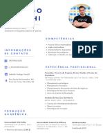 Rodrigo Timachi - C