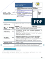 Guía N° 4 Tipología textual 8° 2021 (1)