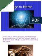 DIRIGE_TU_MENTE
