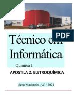 Apostila-2.-Eletroquímica