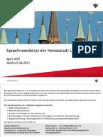 04-2021-Sprachnewsletter