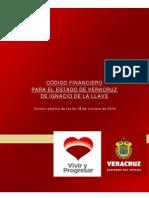 02 CDIGO FINANCIERO PORTAL SECRETARA