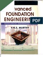 Tomlinson Foundation Design And Construction Pdf