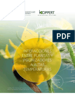20200418 Koppert - White Paper Plant Pollination Interactions in Hight Temperatures ES DEF HR