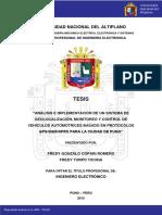 TESIS_Implementacíon de Geolozalización de Vehículos