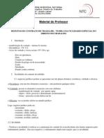03.04_-_Material_do_Professor_-_Trabalho_-_Otavio_Calvet