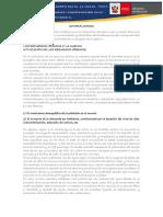 GENERALIDADES-SESION N°01-ll