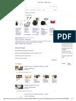 Snare Drum - Google Suche