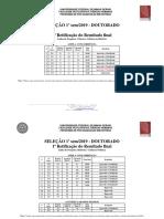 Resultado_Final_DOUTORADO_RETIFICADO