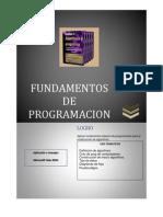 fundamentos_listos