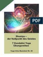 Shuniya Serien Deutsch 4