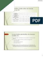 Modélisation Et Simulation Des Réseaux_partie3