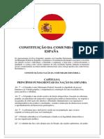 Constituicao_Federal_Espanhola