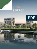 Leietop Brochure LR Spreads