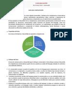 guia_del_participante_com3