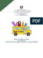 Piano-di-rientro-generale-a.s.-2021-22-IQBAL-MASIH (2)