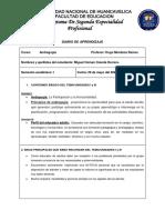 DIARIO DE APRENDIZAJE (EVALUACIÓN FINAL) (1)