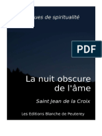 la-nuit-obscure-de-l-ame-pdf-preview