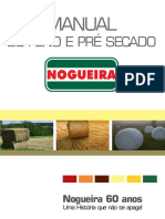 manual_pre_secado_nogueira_200724125904