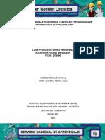 Evidencia_1_Articulo_Tecnologias_de_la_Informacion_y_la_Comunicacion GRUPO