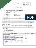 Diseño sesion_2_maestria_en_gestion_de_servicios_de_salud (3)