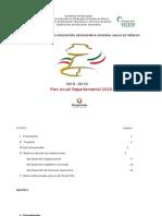 PAD+2010-2011 (3)