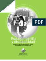 guia_familia_1