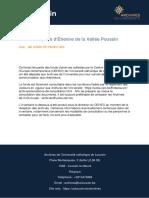 papiers-detienne-de-la-vallee-poussin