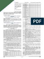 edital-ifce-2021