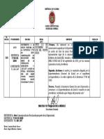 ESTADO 335 -Auto 11 de diciembre- T-1.281.247
