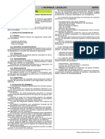 OS.080 Estaciones de bombeo de aguas residuales