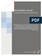 [Livro - 2013] Identidade Visual